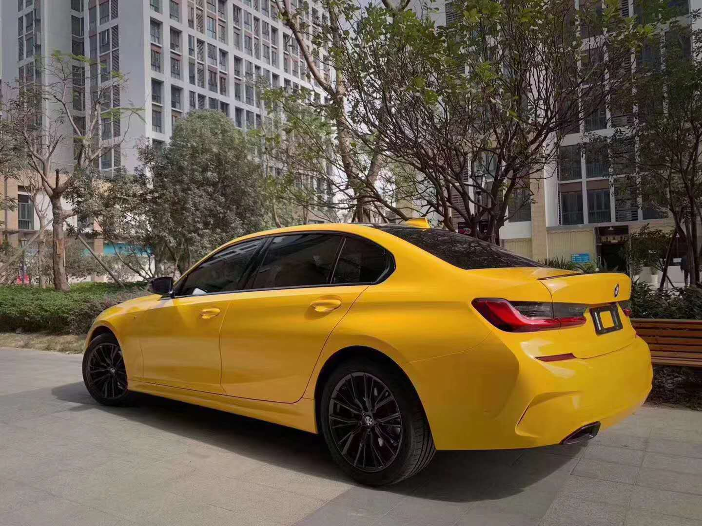 metallic-orange-bmw-m4-with-paint-protection-film.jpg